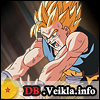 http://dragonball7.lt/images/Untitled-2-2.png
